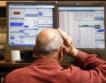 Пазарите не реагираха на британските избори