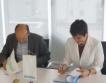 "Siemens ще модернизира ""Биовет"" АД"