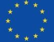 Първите часове на ЕС ! + видео