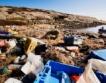Как румънски кмет реши проблем с боклука?