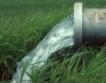 Скок на цената на водата в Пловдив