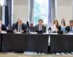 ЕФСИ разшири финансираните сфери