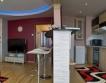 90 хил. евро средно за апартамент в София