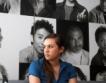 Румъния: Силен недостиг на работна ръка