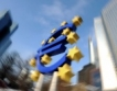 Еврозона: 0.5% ръст на БВП