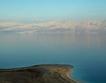 Система следи Черно море в реално време