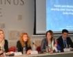 35 договора по трансграничната програма със Сърбия