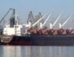 114 г. пристанище Бургас, 111 г. пристанище Варна