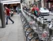 Къде изчезват велосипедите?+ Видео