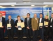 БТПП награди български иновативни фирми