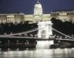 Имоти: Всяка пета сделка в Будапеща с чужденец
