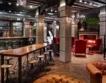 Hyatt, Swissotel - новите хотели 5 звезди в София