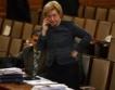 Менда Стоянова отново оглави бюджетната комисия