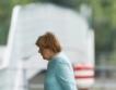 Меркел спечели изборите в Северен Рейн-Вестфалия