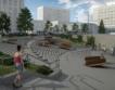 Строят нови общински жилища в Русе