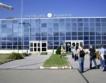 Летище Пловдив очаква 80 хил. пътници