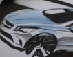 Мерцедес ще прави електромобили в Пекин
