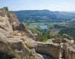 Туристи от ОАЕ харесват Родопите