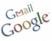 Gmail предупреждава за фишинг атака