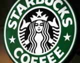 Фирми: Ново кафене Starbucks, награда за бионик котка