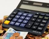 Публичните разходи в България 2011-2015 г.