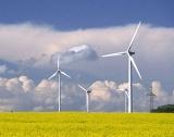 Турция:Сименс ще прави голям ветропарк