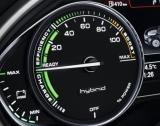 Audi драстично свива разходите