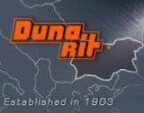 """Бизнесът притеснен за """"Дунарит"""""""