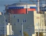 """33.9 млн.лв. печалба на АЕЦ """"Козлодуй"""""""