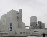 3 млрд.лв. неустойка заради американските ТЕЦ