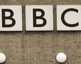 BBC обявява заплатите си