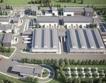 Ръст при индустриалните имоти