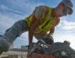 Тунджа: Работа за 14 трайно безработни