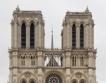 """Помощ за катедралата """"Св.Богородица"""" в Париж"""