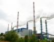 България иска дерогация за завишени норми на ТЕЦ-ове
