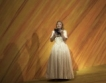 Нетребко - най-богата сред руските музиканти, тя отрича
