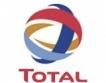 Total ще разработва газово находище в Иран
