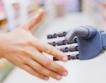 Виена показва робот, който пише новини