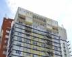 515 сгради санирани за 2017