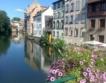 Европейци от градските центрове бият тревога