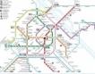 Нова схема на метрото във Виена