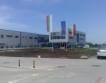 Интермодален терминал в Божурище