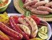Лидл представя български продукти в Европа