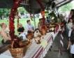 Кюстендил: Драстичен спад на еднодневни договори