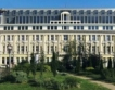ББР стартира програма за 300 млн. евро