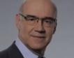 Ив. Иванов: Нужна ни е нова енергийна стратегия