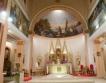 Нов орган за католиците в Раковски