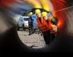 Габриел: Руският газ е проблем за САЩ