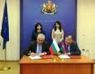 България & Азербайджан: Сближаване в енергетиката
