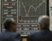 Испания:Държавна банка купува частна